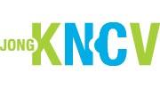 jong-KNCV-logo-pms
